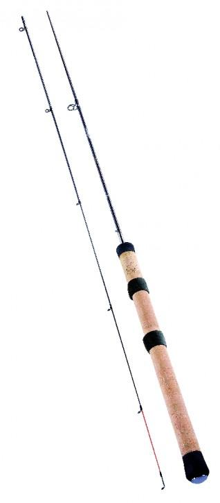 Jenzi Angelrute OPLUS ONE Felchen 1,80m