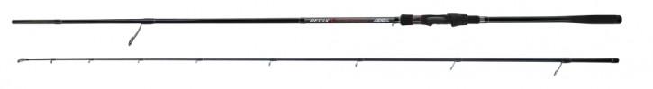 Jenzi Spinnrute Redixx Powershooter 20-50g 2,70m