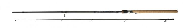 Jenzi Spinrute Forelle Concept 15-40g 2,70m