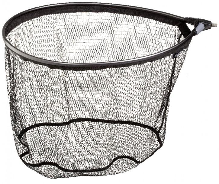 Jenzi Unterfangkescher Kescherkopf aus Nano-mesh