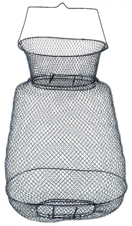 Jenzi Metall-Setzkescher