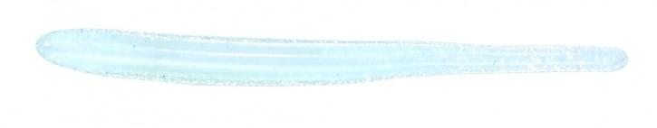 "Jenzi Drop Shot Indiana Worm 4,5"" inch - 11cm Farbe E"