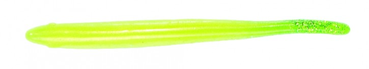 "Jenzi Drop Shot Indiana Worm 4,5"" inch - 11cm Farbe R"