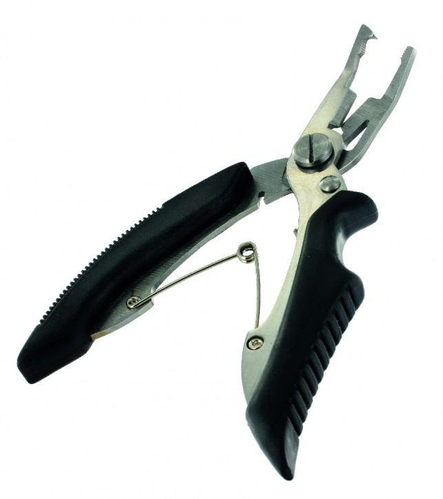 Jenzi Schere Easy Cutter