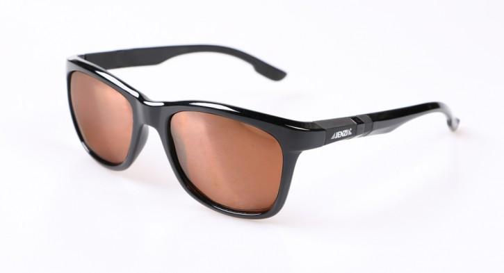 Jenzi Polarisations-Brille PB100