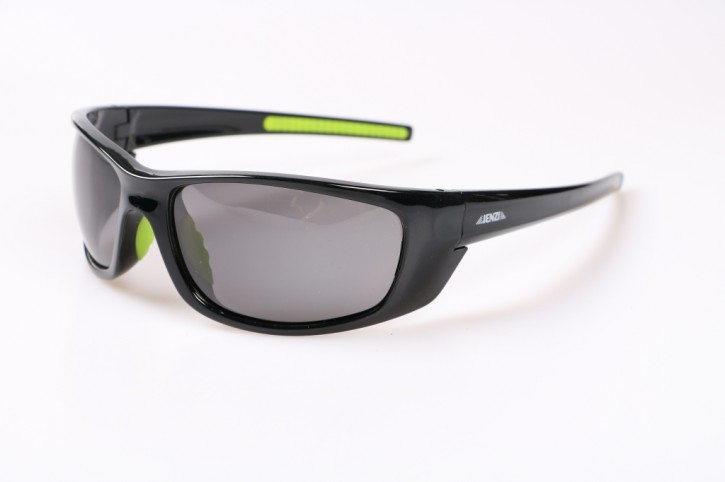 Jenzi Polarisations-Brille PB102