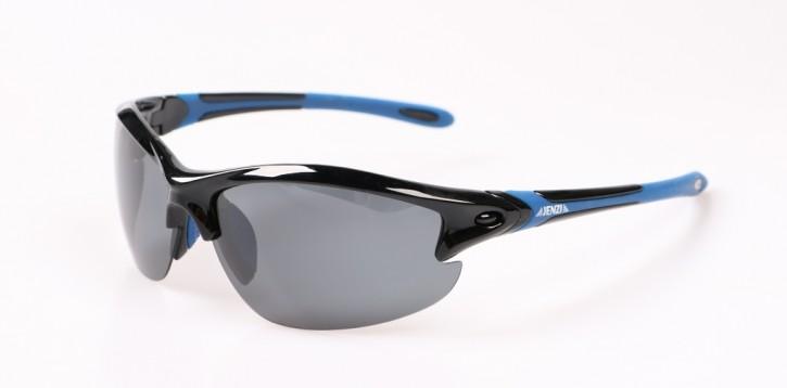 Jenzi Polarisations-Brille PB103
