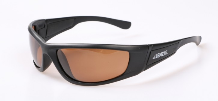 Jenzi Polarisations-Brille PB104