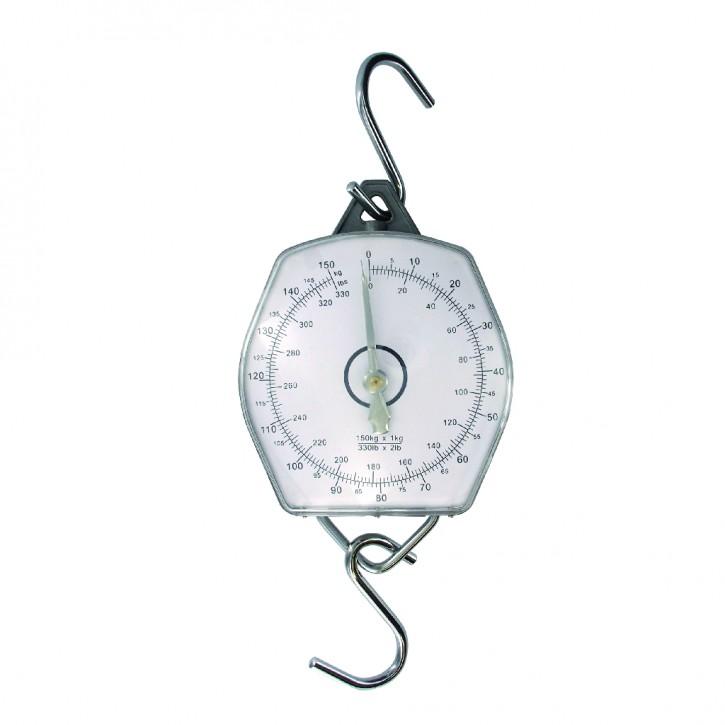 Jenzi Siluro-Catfish-Waage bis 150kg