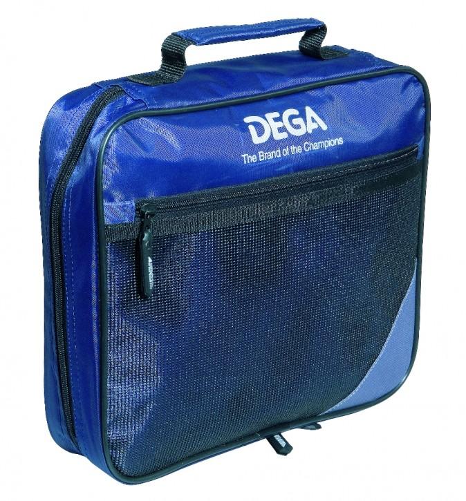 DEGA Vorfach-Tasche