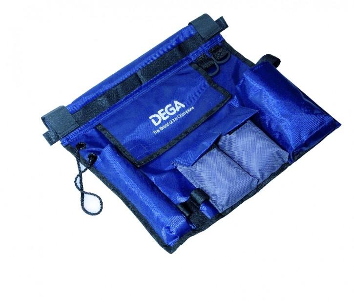 Dega Reling-Tasche