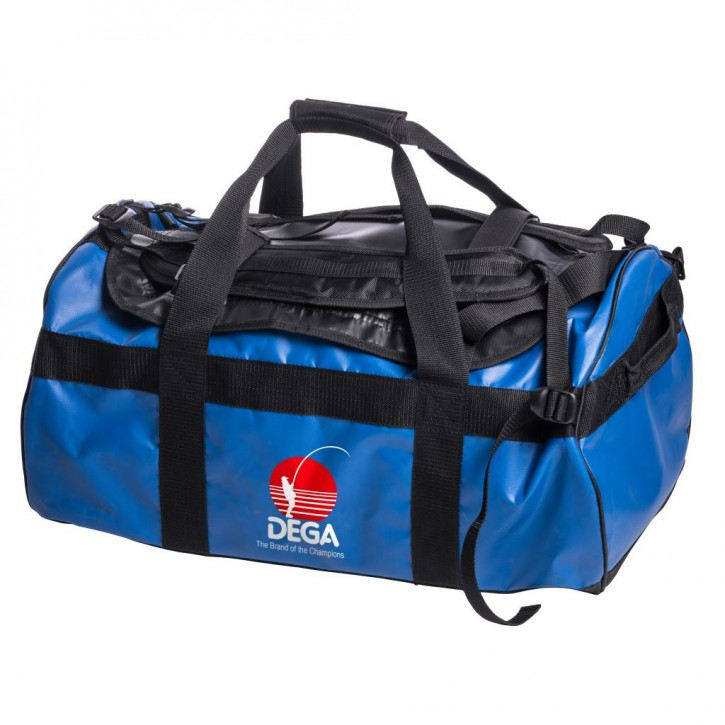 DEGA Jumbo-Tasche