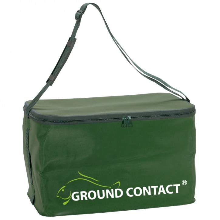 DEGA G-Pack Ground-Contact