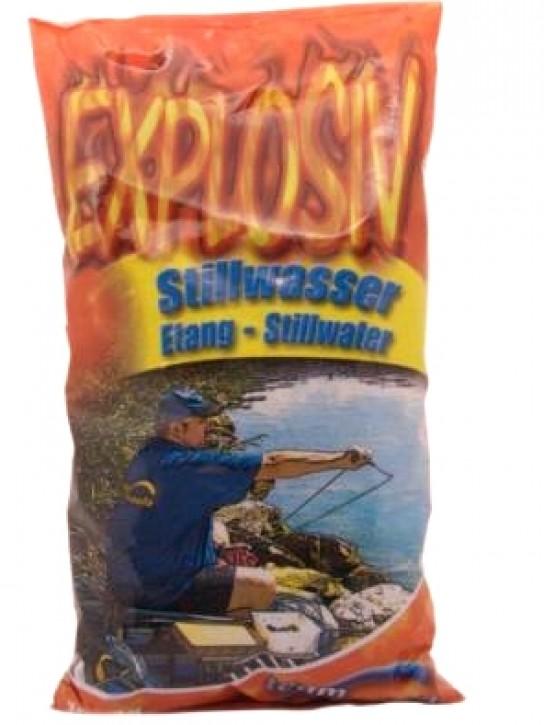Mosella Explosiv Stillwasser