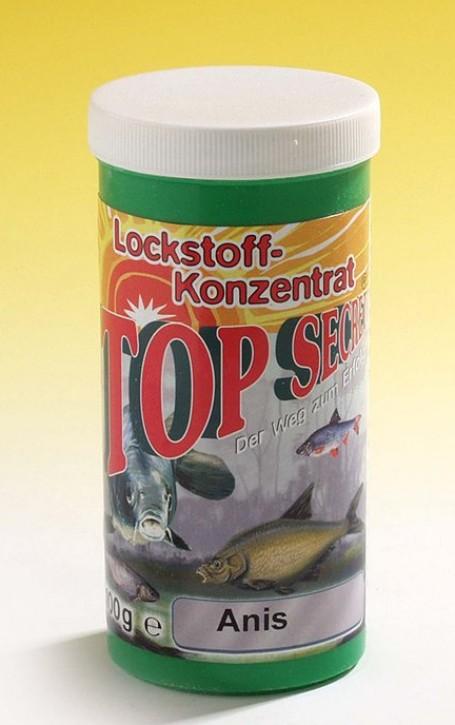 Top Secret Klassische Lockstoffe Anis