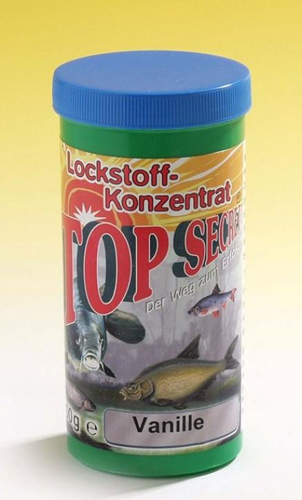 Top Secret Klassische Lockstoffe Vanille