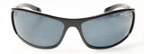 Jenzi Polarisations-Brille mit optischen Sehfeld PB107